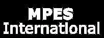 MPES International