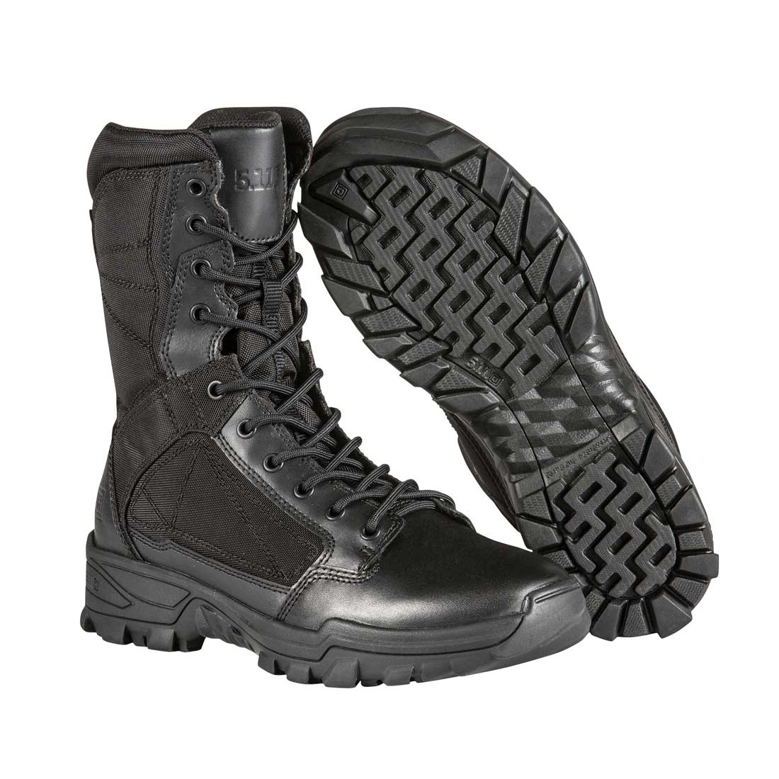 Støvler Taktisk qwXxtY5 Rask Tac8 5 Sko 11 uPTiwOZkX