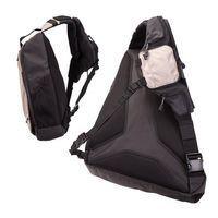 ac577f401b25 Sacoche intégrée sur le sac discret (non contractuel)