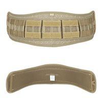 Ceinturon Brokos VTAC® 5.11 Tactical Sandstone (328) 21e5833338d