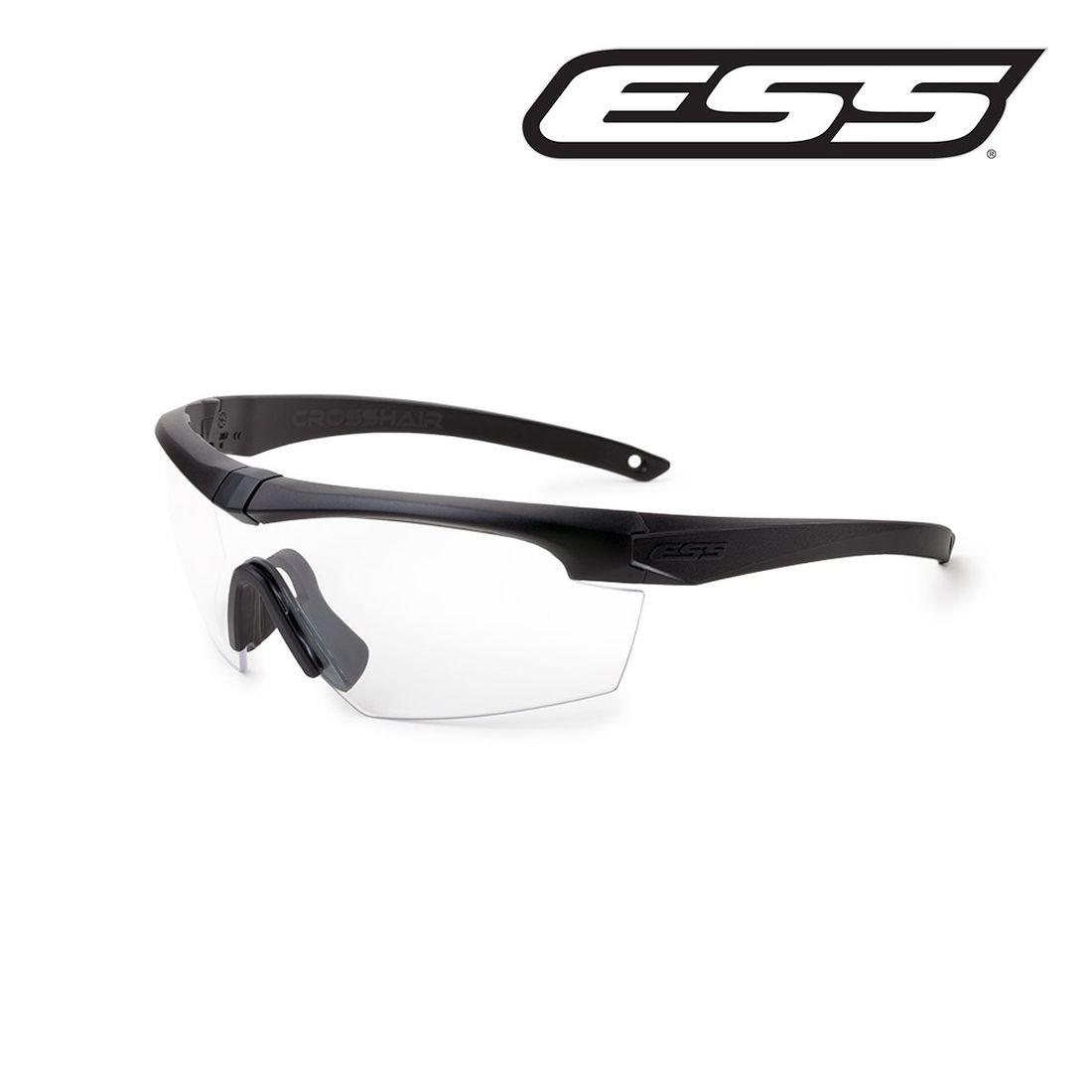 f81486d1ee991 Crosshair One clair. Lunette balistique Crosshair™ one clair ESS
