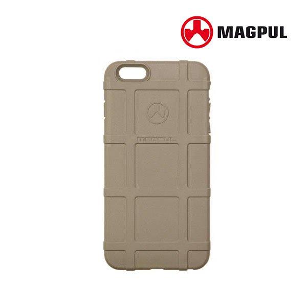 coque iphone 6 magpul