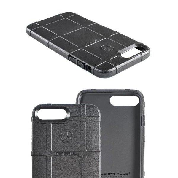 coque iphone 8 plus magpul