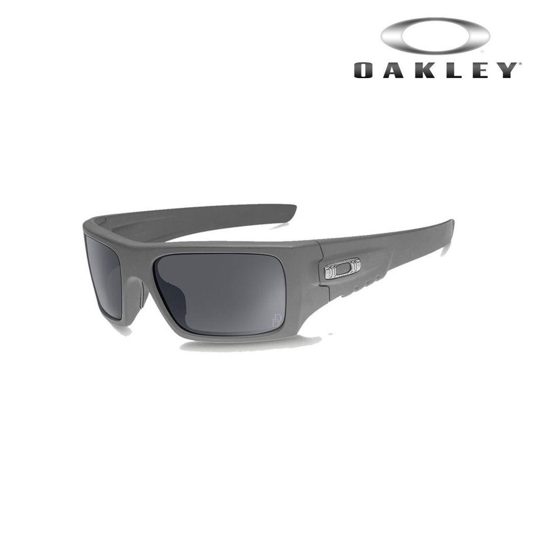 Lunette SI Ballistic Daniel Defense Det Cord™ eaca1789c38a