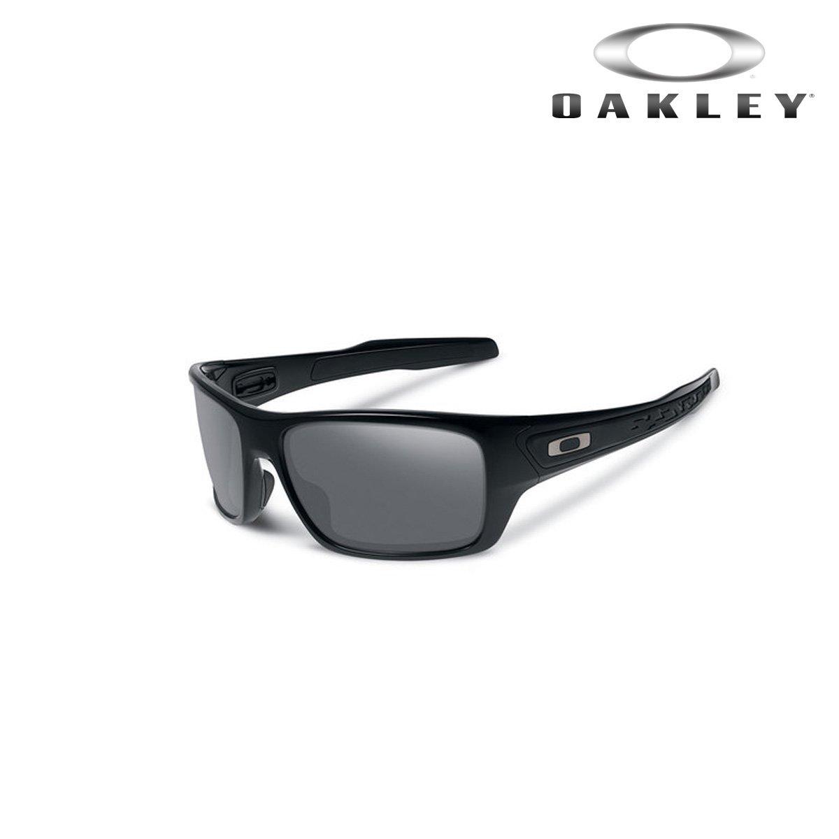 oakley verre interchangeable