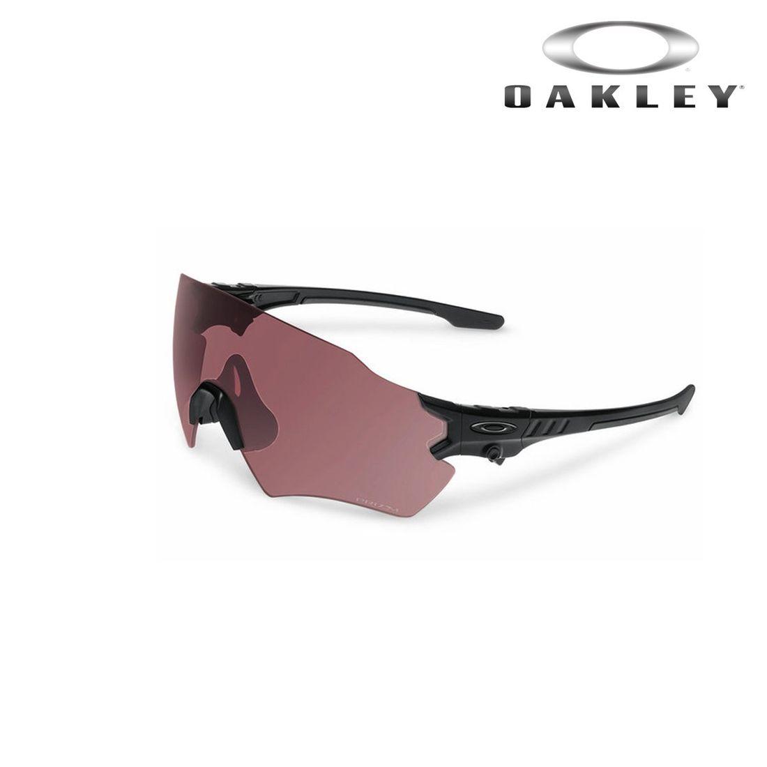 36e62afadd6582 Lunette SI Tombstone™ Reap Prizm™ TR22 Oakley SI