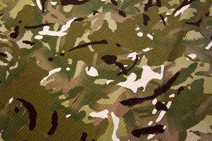 Camouflage Multicam