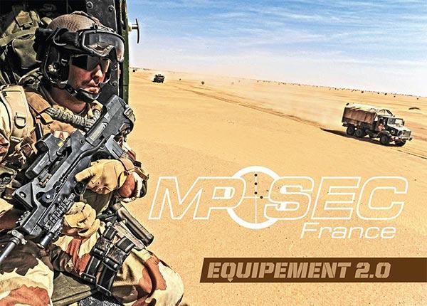 Brochure MP-SEC France 2.0