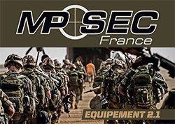 Brochure MP-SEC France 2.1